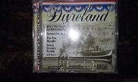 Dixieland-American Roots Music Cd For Sale