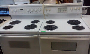 APPLIANCES FOR YOUR HOME
