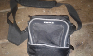 Fujifilm camera Carrier