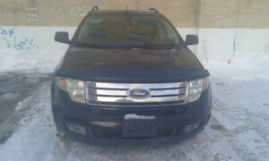 FORD 2007 a 3750.00$