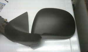PAIR OF MIRRORS for 1997-2003.5 FORD F150. NOT POWER Peterborough Peterborough Area image 2