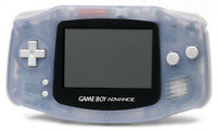 CONSOLE  GAME-BOY-ADVANCE-SP-GAME-BOY-COULEUR -