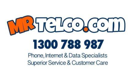 Phone Line Repairs & Installation Sydney - Mr Telco Haberfield Ashfield Area Preview