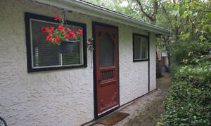 109 Woodland Cres., Regina Beach - PRIVATE HOME ON HUGE LOT!!