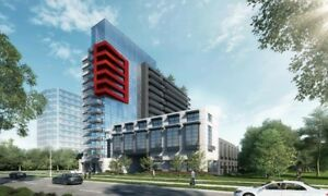 Highlight Condos & Towns in Mississauga