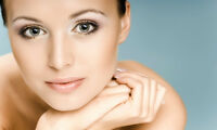 Professional Microdermabrasion in NW $39 or 3 for $99