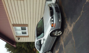 2000 lincoln ls for sale