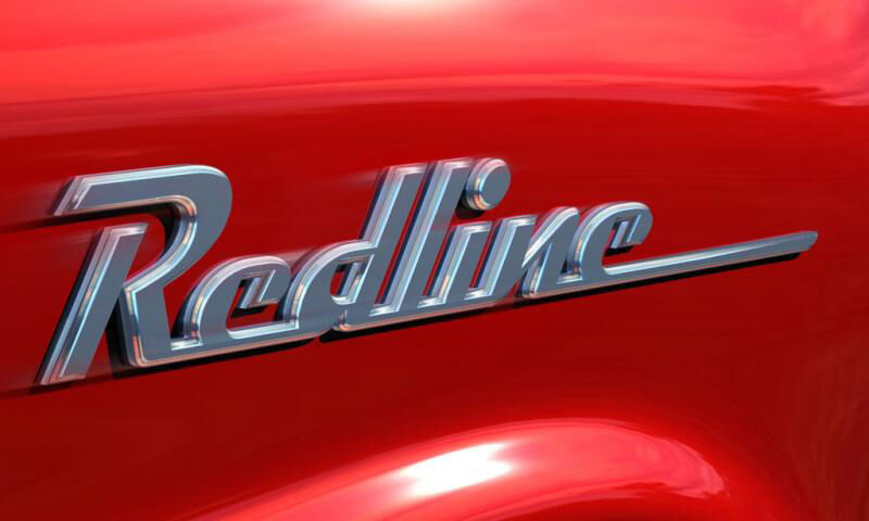 Redline Window Solutions & Parts