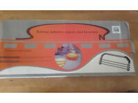 BRAND NEW Interlayer Cake Cutter/Slicer