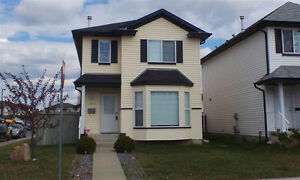OPEN HOUSE SUN MAY 29 2-4pm. BIG GIVEAWAY!