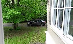 2006 Pontiac Pursuit - Berline