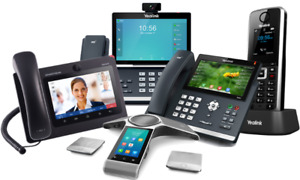 Business Phone Service - $23.99/line. w/ FREE Canada Calling