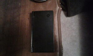 Buying Nintendo 3ds and games for sale