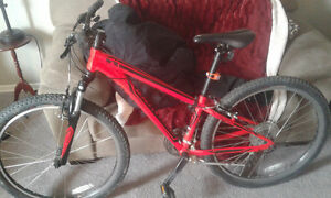 **MINT** SPECIALIZED HARDROCK**