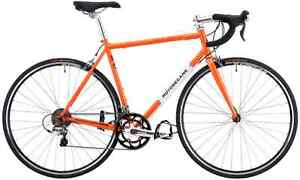 Looking for a good cheap bike