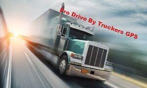 NEW-Ultra-Bright-7-Pro-Drive-PD8-V-SAT-Truck-NAV-LORRY-CARAVAN-CAR-COACH-2016