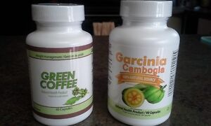 Weight Loss Product London Ontario image 1