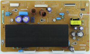 PN42C430A1D LJ41-08592A LJ92-01737A