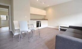 Stunning NEW 1 bedroom moments from West Drayton station