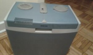 12 Volt Hot Cold Cooler Mobicool