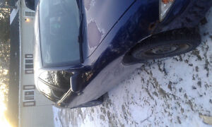 2002 Chevrolet Cavalier Other