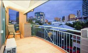 Spring Hill Ensuite room for rent Spring Hill Brisbane North East Preview