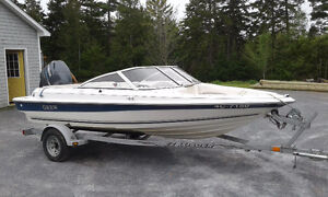 For Sale 174 Grew Bowrider