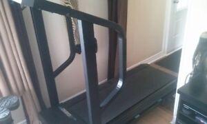 treadmill must sell