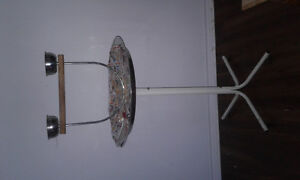 Parrot Stand for Sale