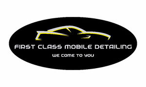 Auto Detailing/Steam Cleaning