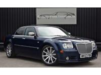 Chrysler 300C 6.1 V8 Hemi SRT-8 SRT8 425 BHP *Unmodified*
