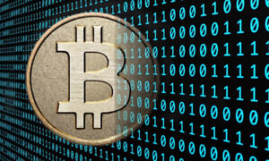 BITCOINS FOR SALE bitcoin at bitstamp reference rate
