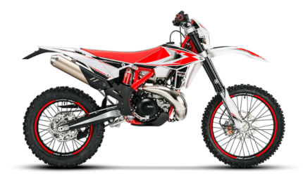 Beta RR300 Enduro 2019 trades and finance available Cambridge Clarence Area Preview