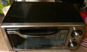 hamilton beach oven toaster_small oven   Sold out!!