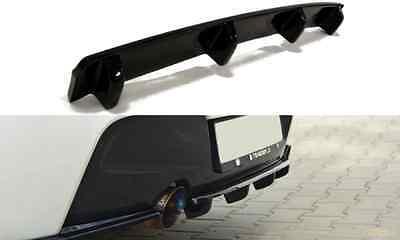 bmw 1er diffusor. Black Bedroom Furniture Sets. Home Design Ideas