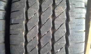 """used 17"""" tires"""
