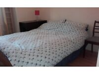 Double Room In Gay Flatshare - Brixton SW2