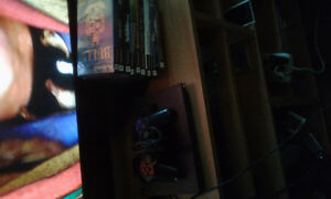 PS2+ Games!  Great Xmas Package London Ontario image 1