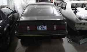 74 camero  projects 4 sale  camero hypo s10