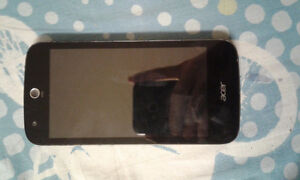 Acer Phone for Sale