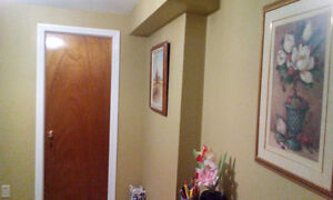 Perfect Room to Rent_in a Clean and Quite House Sarnia Sarnia Area image 5