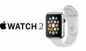 WANTED!!! Apple Watch Series 2