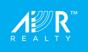LIST ON MLS AND REALTOR.ca WITHOUT AN AGENT FOR $99 / MONTH