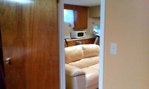 Perfect Room to Rent_in a Clean and Quite House Sarnia Sarnia Area image 8