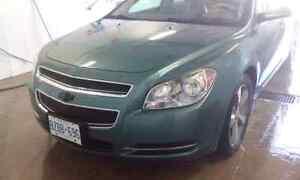 Chevy Malibu LT $4500