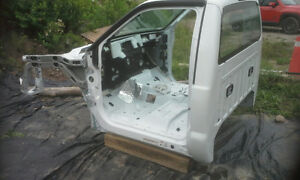 NEW( FORD F550 F450 F350 F250 SUPERDUTY CAB) $80 Peterborough Peterborough Area image 1