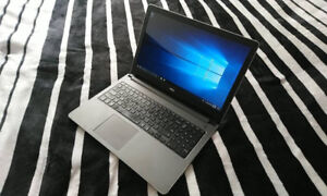 DELL Inspiron 5558 Notebook/Laptop!