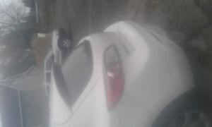 Mazda3 GX Sedan