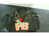 Paul boutique handbag