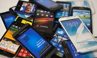 (FINCH/ DUFFERIN) IPHONE 5, 5s, 5C SCREEN LCD REPAIR $60